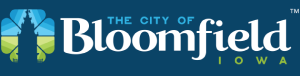 City of Bloomfield